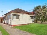 21 Prairie Vale Road, Bankstown, NSW 2200
