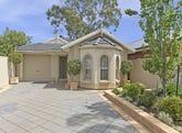 1 Innes Road, Windsor Gardens, SA 5087