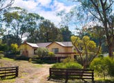24 Odgers Road, Castlemaine, Vic 3450