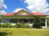 226 Marshalls Road, King Island, Tas 7256
