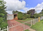 2A Cecil Street, Toowoomba City, Qld 4350