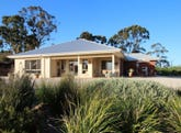 15 Woods Court, Clare, SA 5453