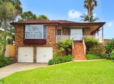 58 Collins Street, Corrimal, NSW 2518