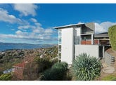 10 Glover Drive, Sandy Bay, Tas 7005