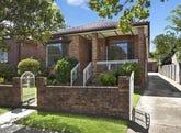 73 Correys Avenue, Concord, NSW 2137