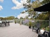 7 The Quarterdeck, Carey Bay, NSW 2283