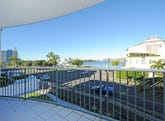 Unit 5,88-90 River Esplanade, Mooloolaba, Qld 4557