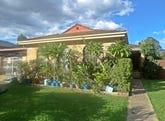 12 ASH CLOSE, Bossley Park, NSW 2176