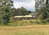 255 Karoola Road, Karoola, Tas 7267