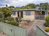 48 Fenton Avenue, Christies Beach, SA 5165