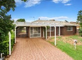 61 Evans Street, Tamworth, NSW 2340