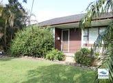 196 Bowman St, Swansea, NSW 2281