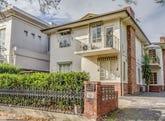 3/86 Osmond Terrace, Norwood, SA 5067