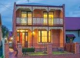 11 East Street South, Ballarat Central, Vic 3350