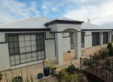 3 Stephen Crescent, Tickera, SA 5555
