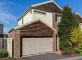 30/52 Shinners Avenue, Berwick, Vic 3806