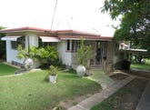 76 Agnes Street, The Range, Qld 4700