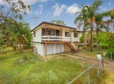 15 Acacia Road, Woodridge, Qld 4114