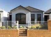 Lot 6251 Oval Vista, Ellenbrook, WA 6069