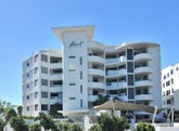 85 Picnic Point Esplanade, Maroochydore, Qld 4558