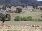 924A Kildare Road, Tenterfield, NSW 2372