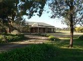 1034 Bull Plain Road, Mulwala, NSW 2647