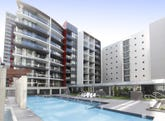 7/143 Adelaide Terrace, East Perth, WA 6004