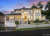 5 Stone Cottage Court, Castle Hill, NSW 2154