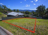 Lot 2 Baywood Avenue, Dapto, NSW 2530