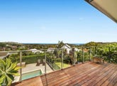 18 Reads Road, Wamberal, NSW 2260