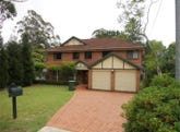 144 Victoria Road, West Pennant Hills, NSW 2125