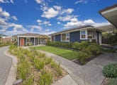 7-9 Cawood Street, Apollo Bay, Vic 3233