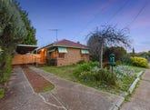 16 Bourke Road, Melton South, Vic 3338