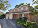 362 Warners Bay Road, Mount Hutton, NSW 2290