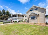 5 Ironbark Court, Torquay, Vic 3228