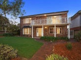 74 Wyong Road, Killarney Vale, NSW 2261
