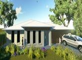 Lot 91 Cunjegong Loop, Wagga Wagga, NSW 2650