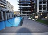 34/143 Adelaide Terrace, East Perth, WA 6004