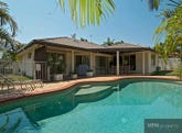 10 Kirdford Ct, Arundel, Qld 4214
