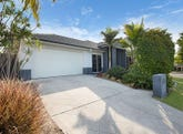 36 Marsh Parade, North Lakes, Qld 4509