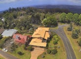 1 Tweed Heads Ave, Tamborine Mountain, Qld 4272