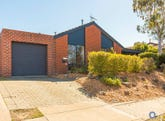 96 Namatjira Drive, Stirling, ACT 2611