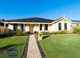 23 Banksiadale Gate, Lakelands, WA 6180