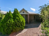 Alice Springs, address available on request