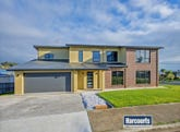 1/5 Uplands Place, Park Grove, Tas 7320