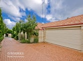 214A Abbett Street, Scarborough, WA 6019