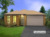 Lot 5 Cornish Rd, Nyora, Vic 3987