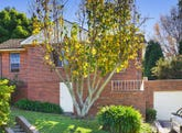 17 Kenny Pl, Carlingford, NSW 2118