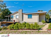 15 Bryant Street, Midway Point, Tas 7171