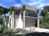 Lot 325 Belle Mare, The Coolum Residences, Yaroomba, Qld 4573